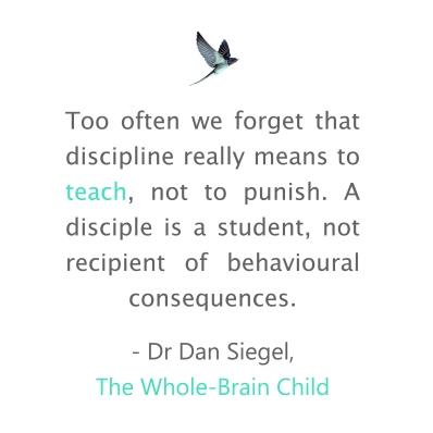 Discipline Quote.jpg