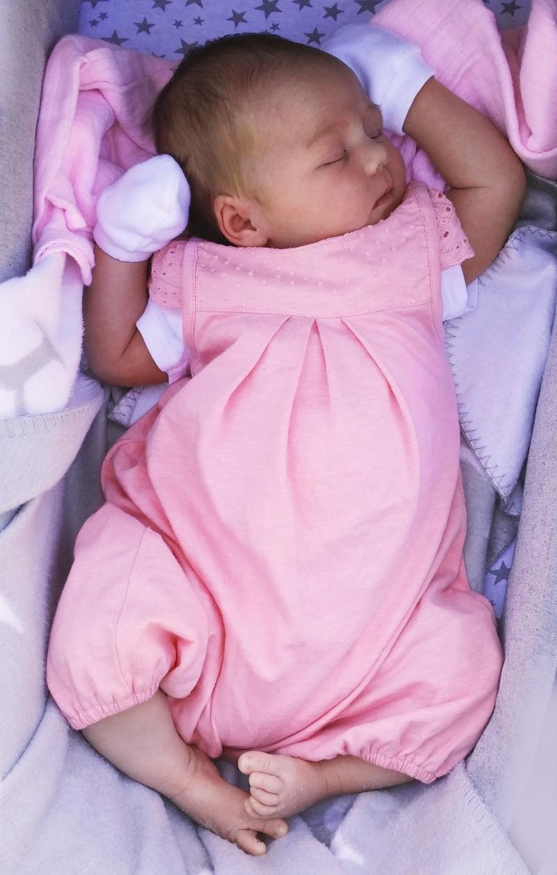 Mellieha - 2 weeks old.jpg