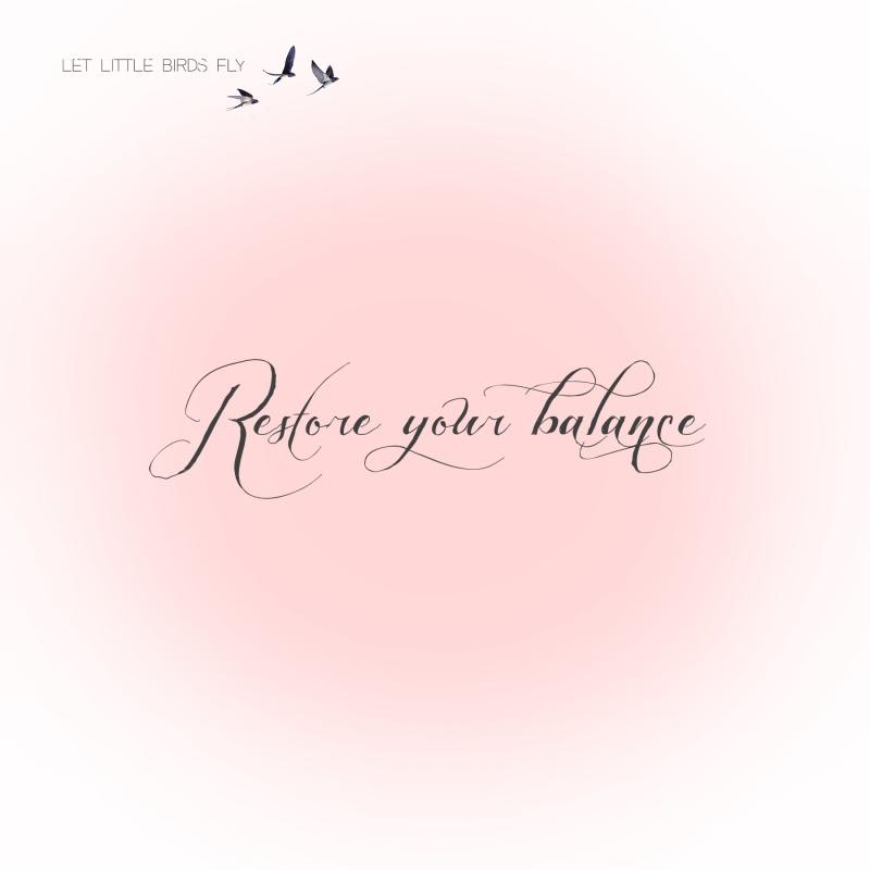Restore your balance - pink.jpg
